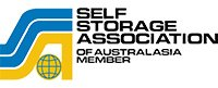 holloway storage sydney membership