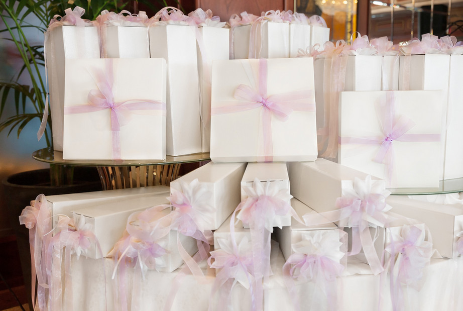 Wedding Gifts Store: How To Organize, Repurpose, Or Store Your Wedding Decor