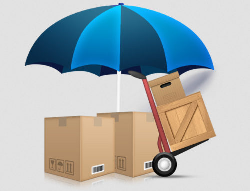 Self Storage Insurance: Know the Key Facts