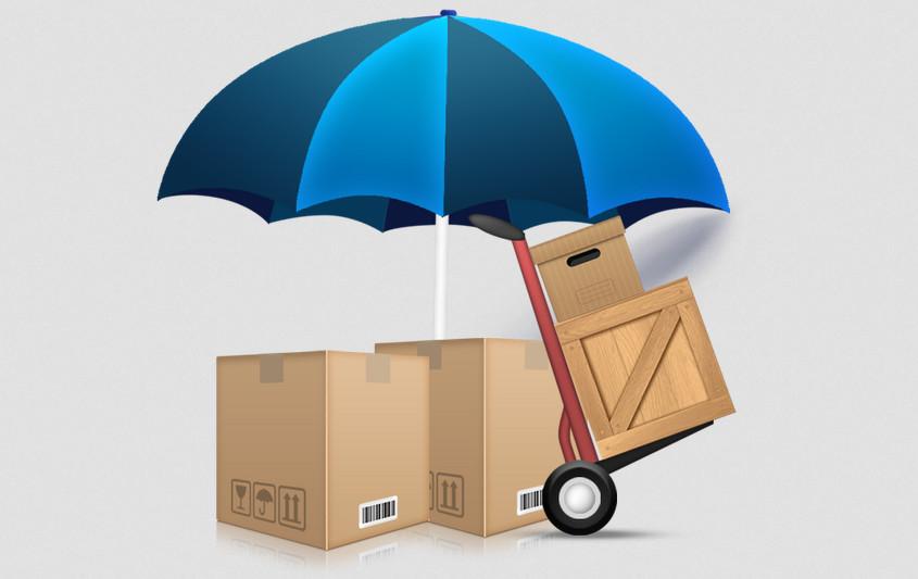 self storage insurance
